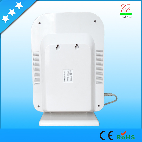 Ozone Sterilization Device Ozone Generator Water Purifier