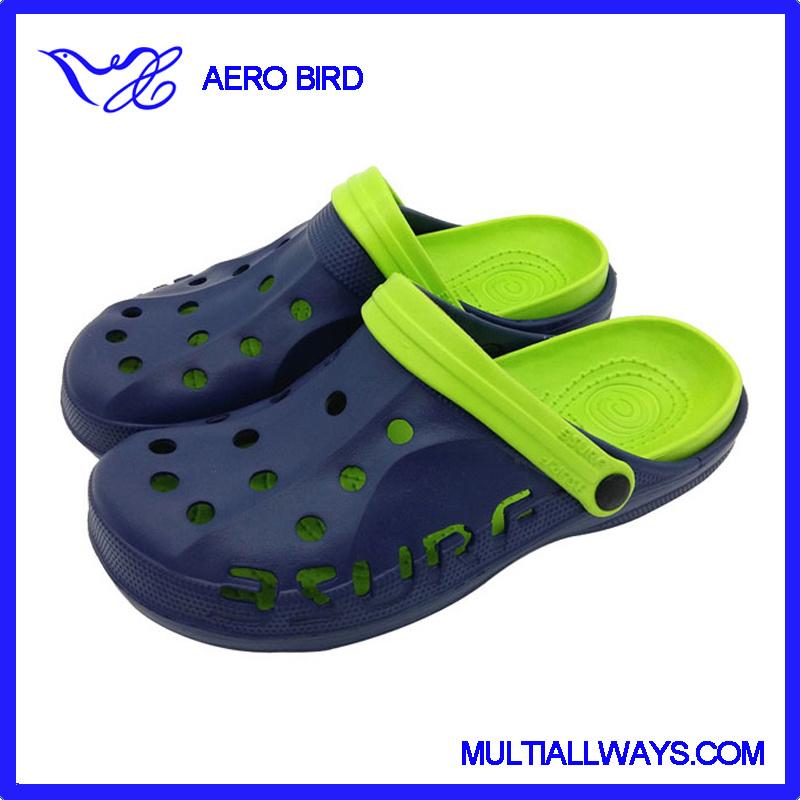 Comfortable Soft EVA Sandal for Boy and Girl Slipper