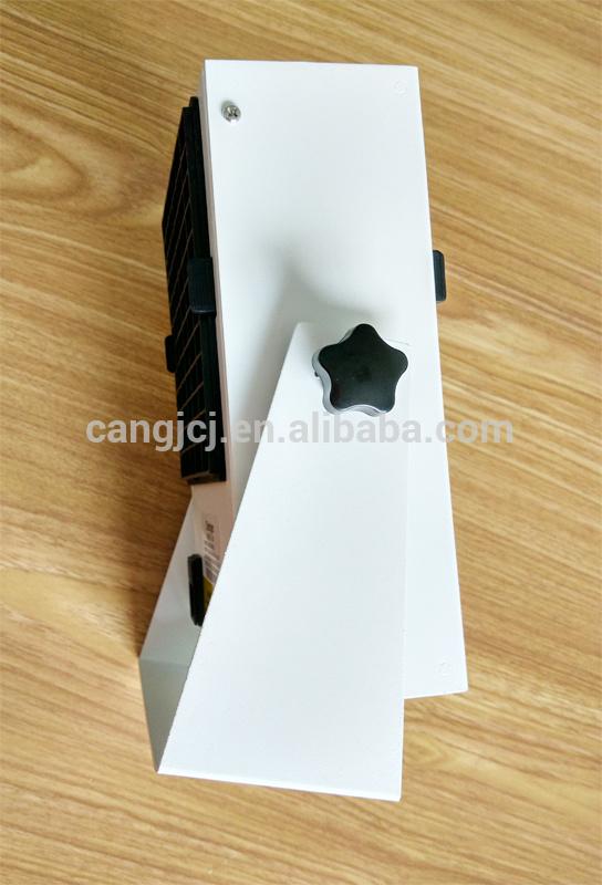DC Air Ionizing Blower Air Ionizer