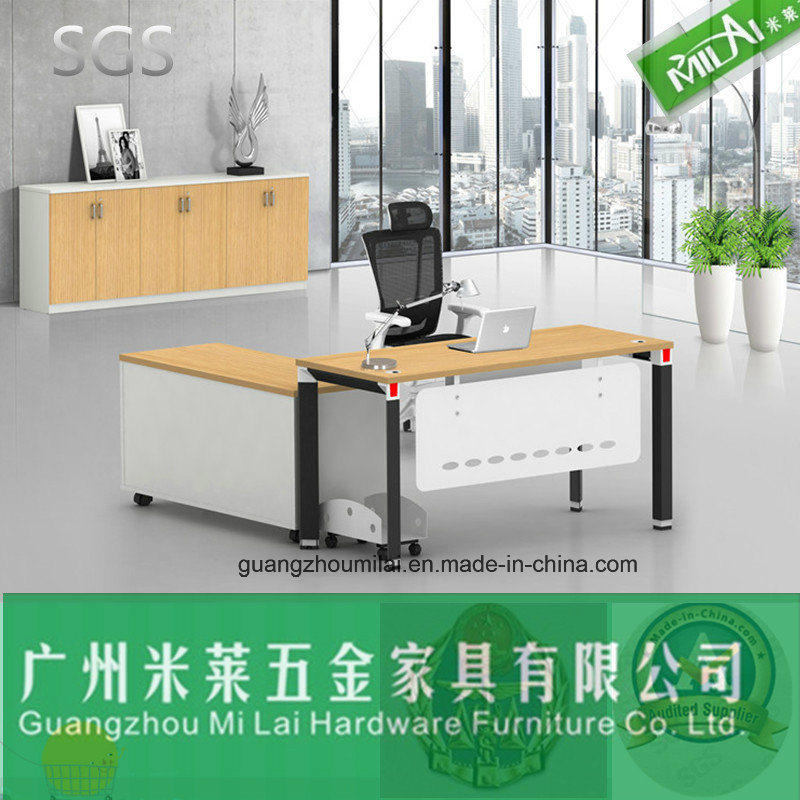 Modern Stainless Steel Frame for Office Furniture