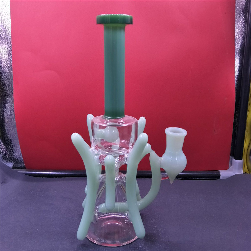 Wonder Glass Water Pipes for Sale