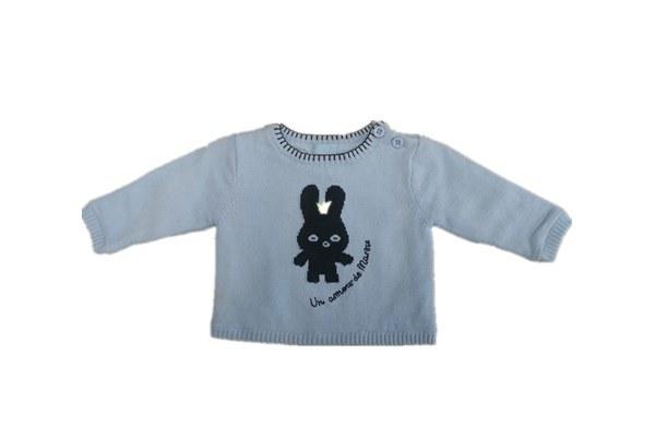 100% Polyester Velvet Knitted Apparel Babywear