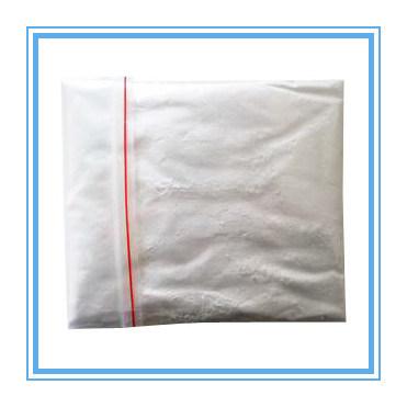Best Price and High Quality Tamoxifen Nolvadex CAS No.: 10540-29-1