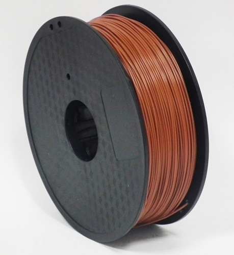 Factory Direct Multi Color 1.75mm ABS 3D Printer Filament for 3D Printers