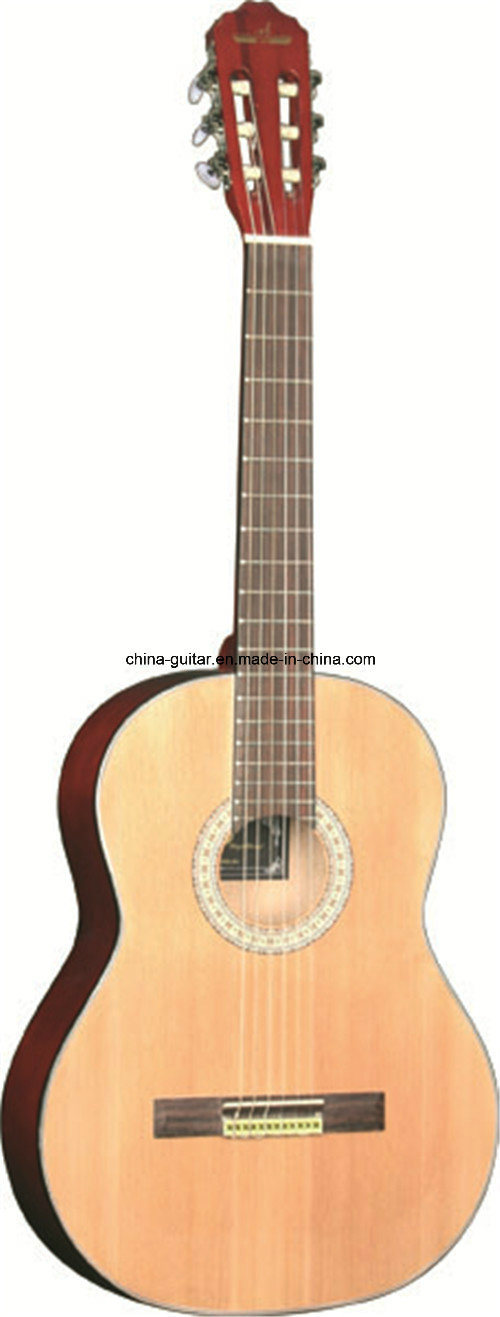 39′′ Classic Guitar for Student
