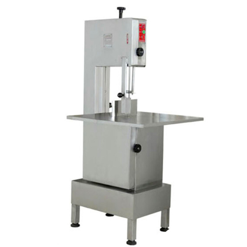 Bone Meat Sawing Machine (ET-250)
