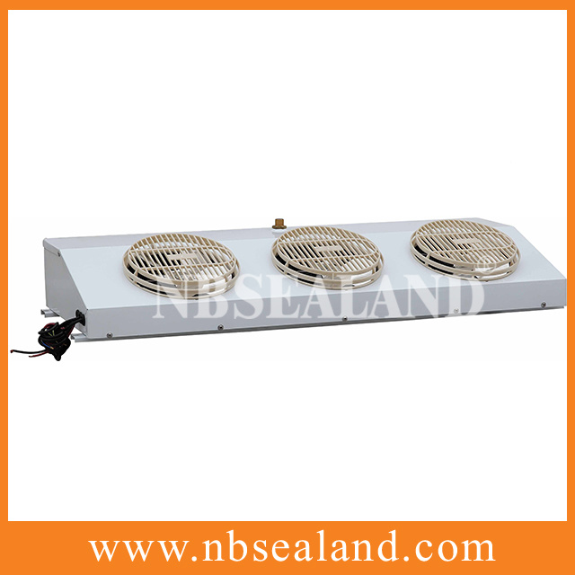Ceiling Type Side Air Cooler with European Style