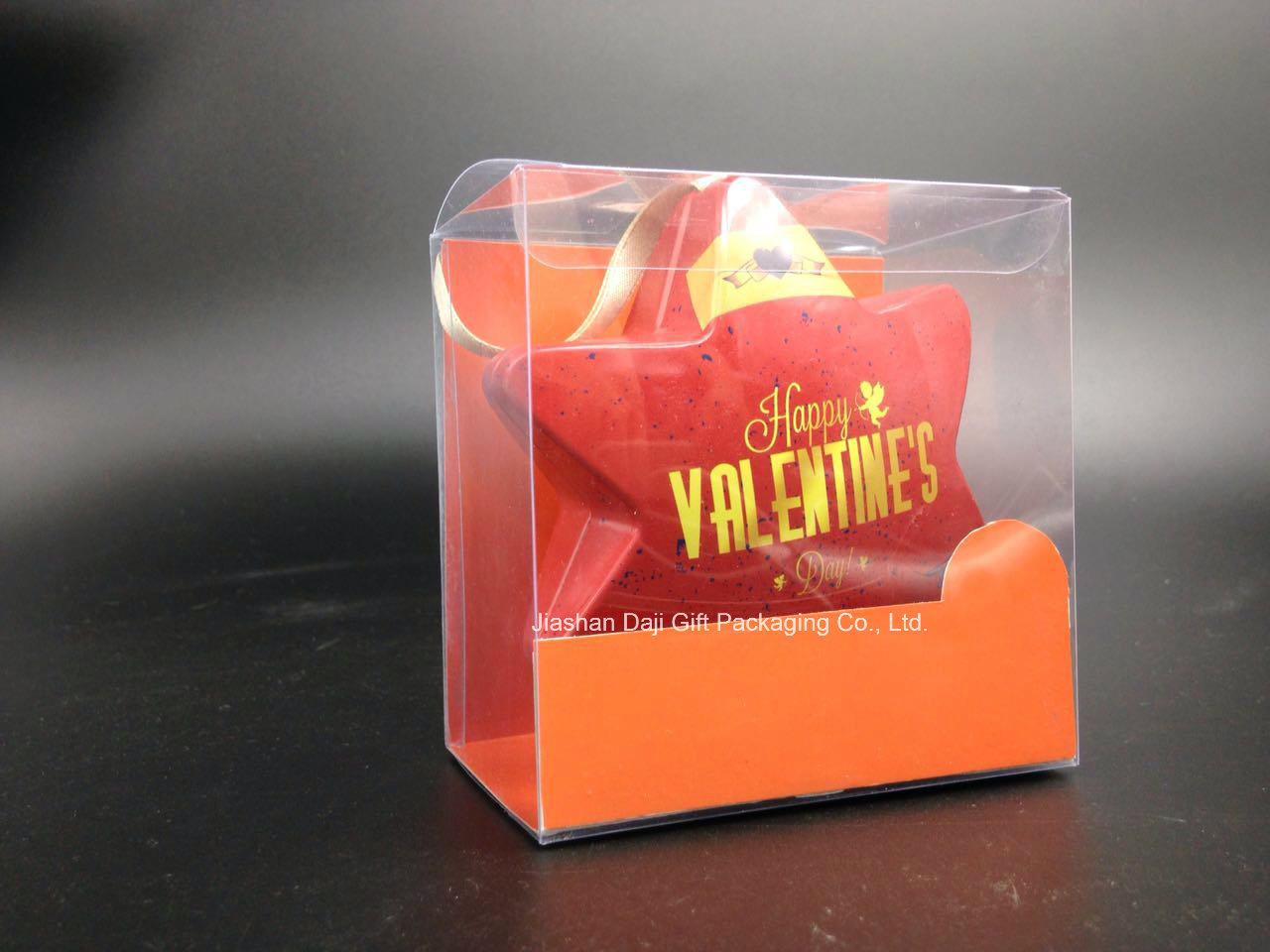 Candy Gift Tin Box (HS001-V5)