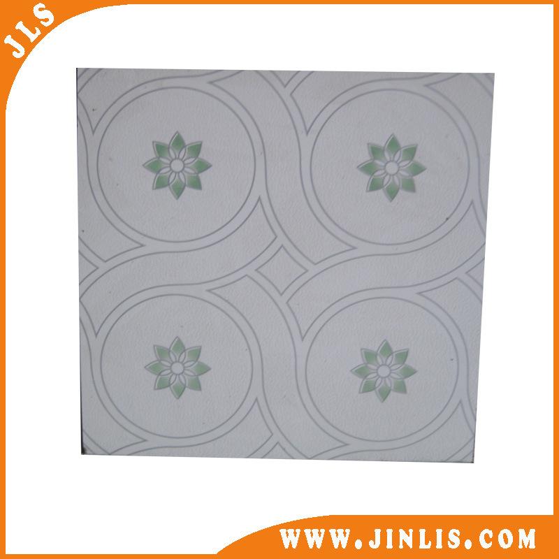 Hot Sale 3D Inkjet Livng Room Ceramic Porcelain Tile