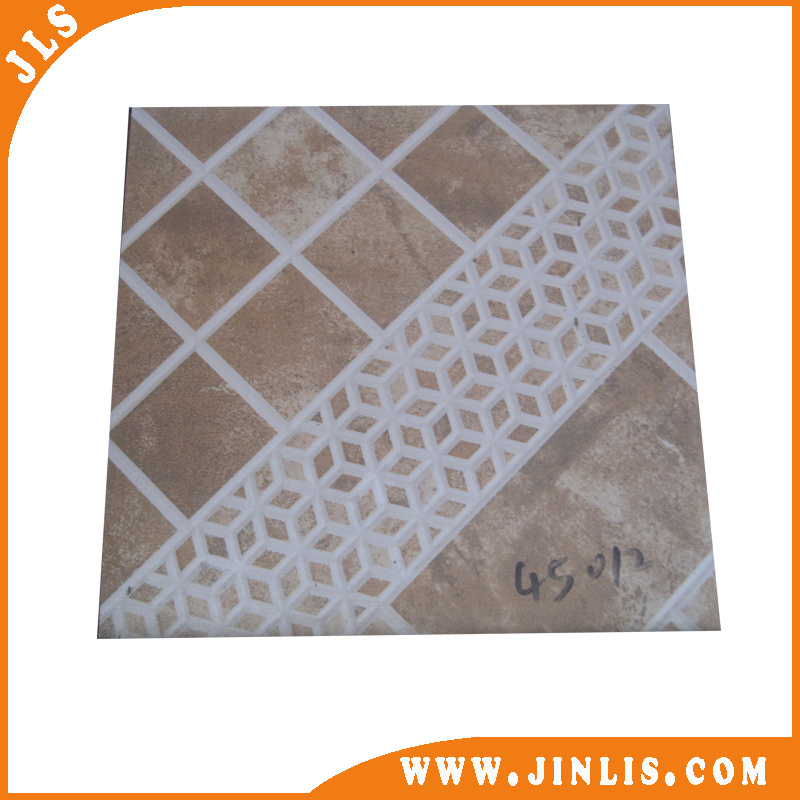 Hot Sale 3D Inkjet Livng Room Ceramic Porcelain Tile