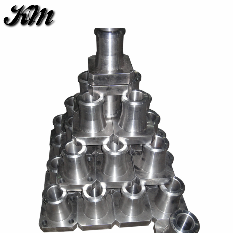 OEM Steel Hot Forging Part