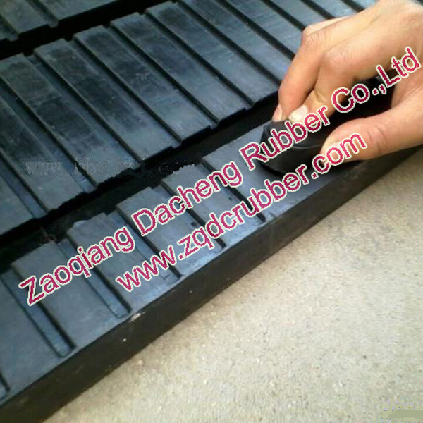 Highway Rubber Bridge Expansion Joints (made in China)