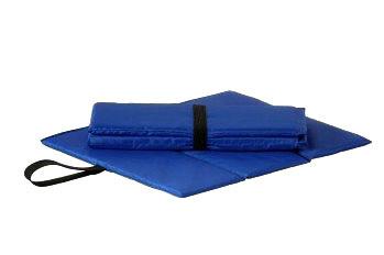 Promotion Gift Event Stadium Foldable Seat Cushion