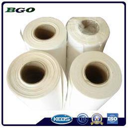 Waterproof Cotton Oil Canvas (100% cotton)