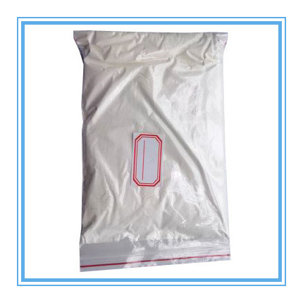 Best Price and High Quality Metandienone/Dianabol CAS No.: 72-63-9