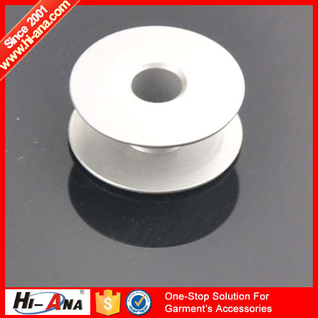 Familiar in OEM and ODM Cheaper Sewing Machine Parts