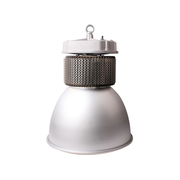 100W LED High Bay Light with Meanwell Driver Philips LED