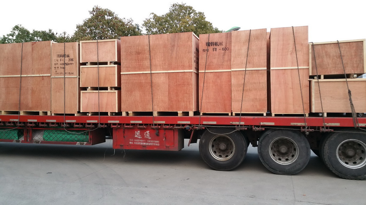 Wire Cut EDM Fr-700g