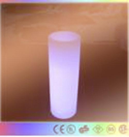 LED Flower Pot Fl38112