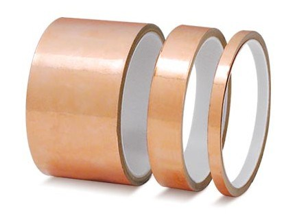 Copper Clad Steel Tape T2/C11000