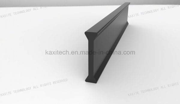 I Shape 18mm Precised Polyamide Heat Break Barrier