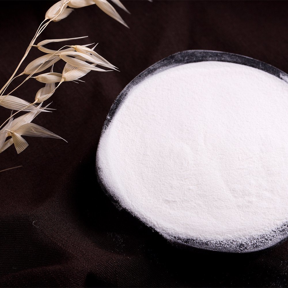 Food Grade Collagen as Food Nutritive Supplement