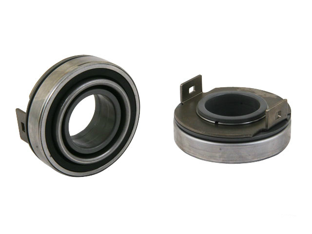 Auto Part Clutch Release Bearing for Ford/Renault/VW/FIAT Fe62-16-510A