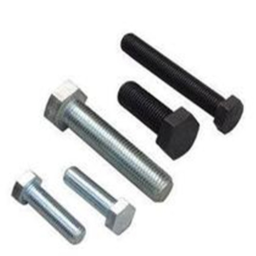 Hex Bolts Fine Pitch for DIN960/DIN961