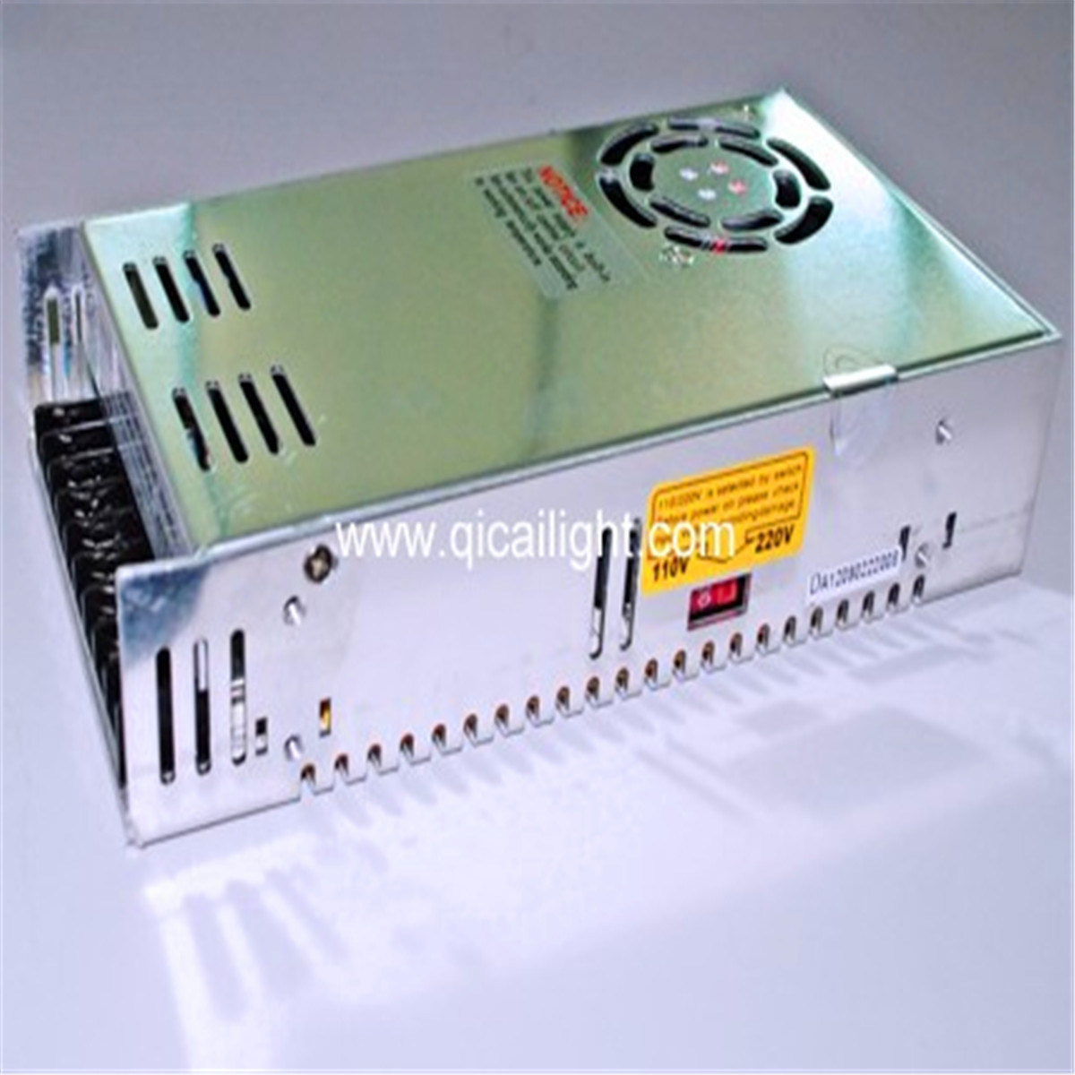 50W Non-Waterproof LED Power Supply