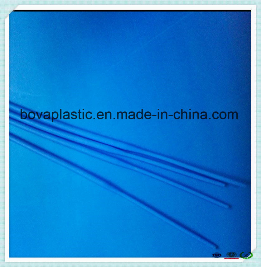 2017 New Product Double Conical Medcial Catheter with ISO