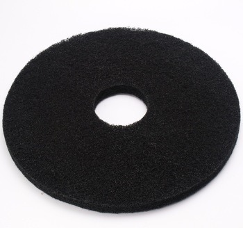 Abrasive Colorful Floor Polishing Diamond Pad
