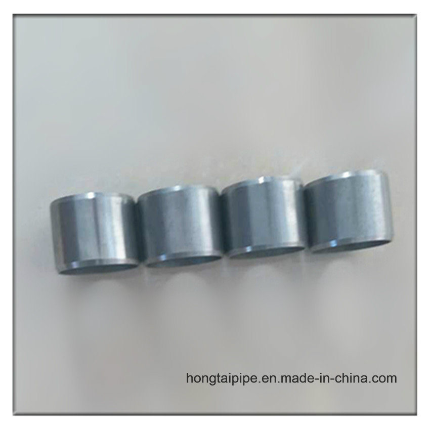 JIS G3445 Seamless Steel Pipe for Automobile Shock Absorber