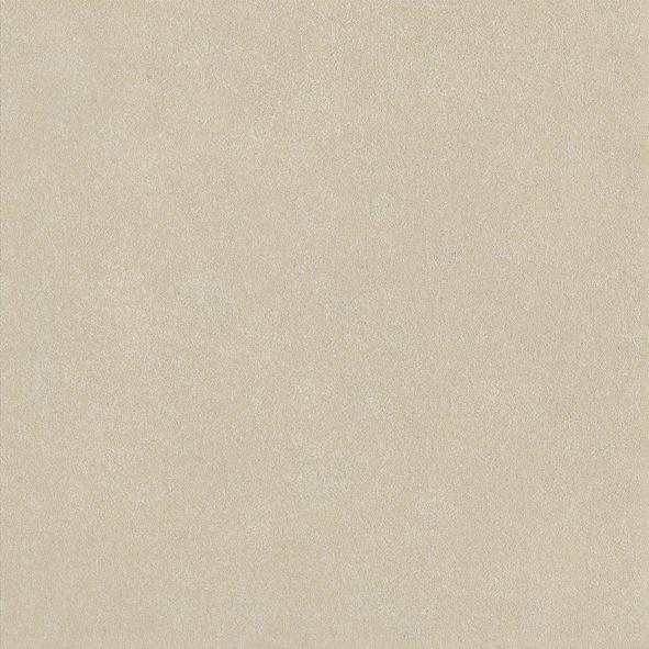 Solid Beautiful Cheap Price Glazed Porcelain Floor Tile