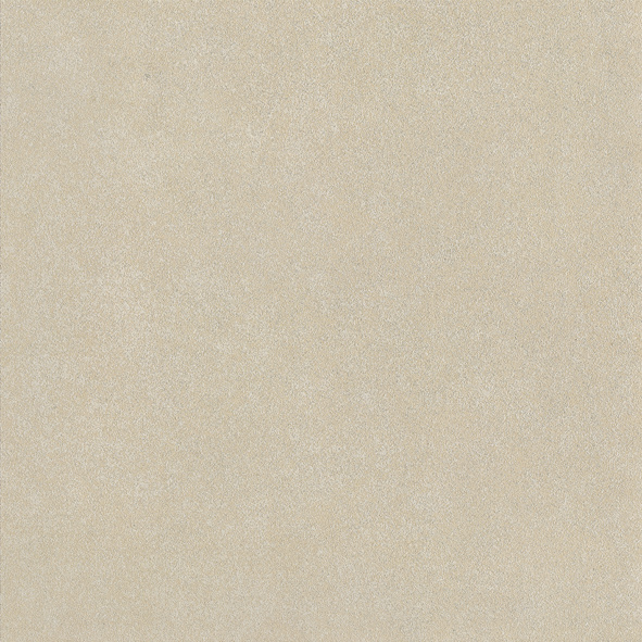 Yellows R10 Non-Slip Rustic Glazed Porcelain Floor Tile