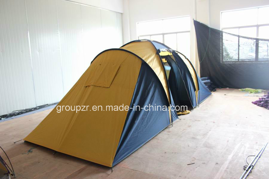 Camping Tent 6 Person Tent Outdoor Tent