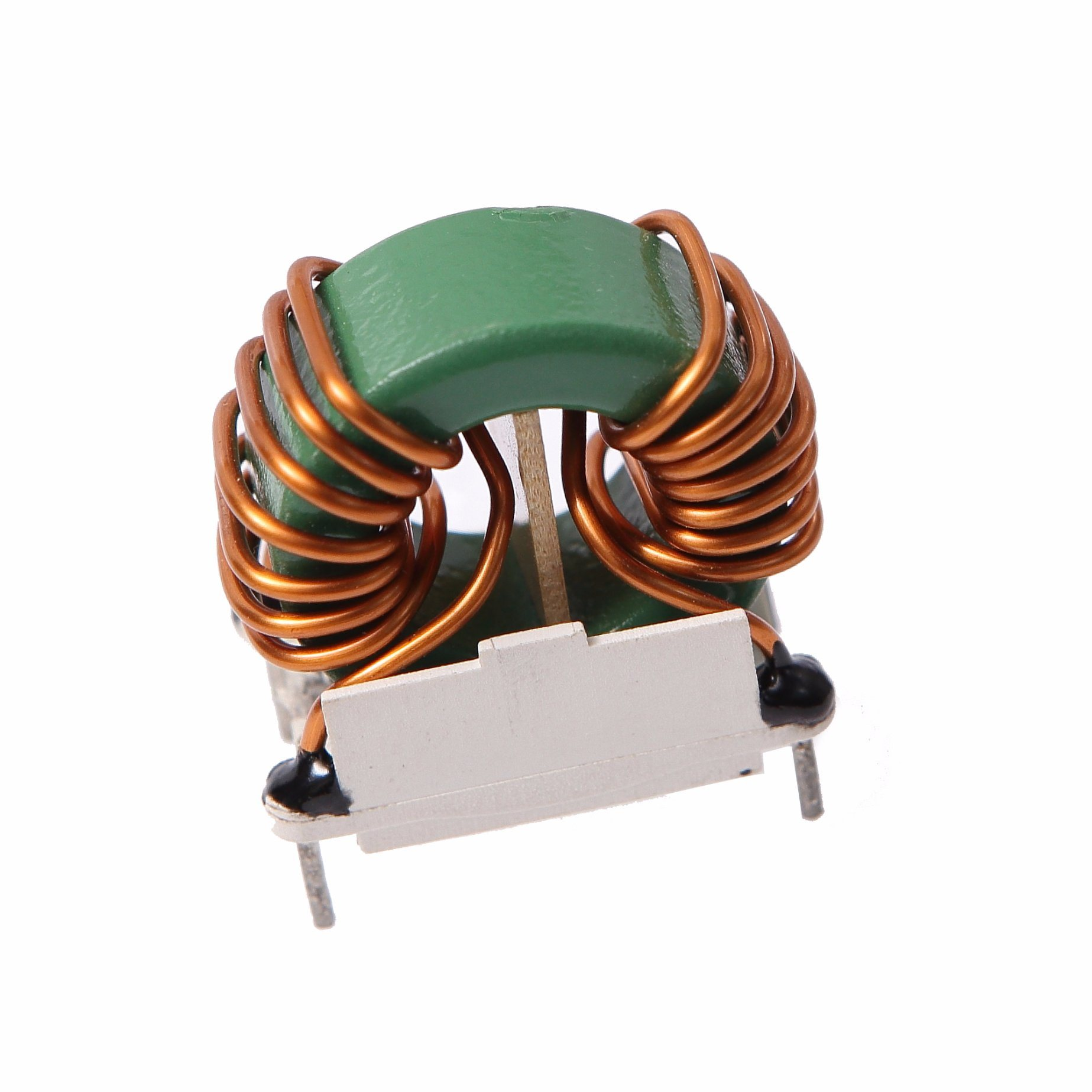 Common Mode Choke Toroidal Power Inductor