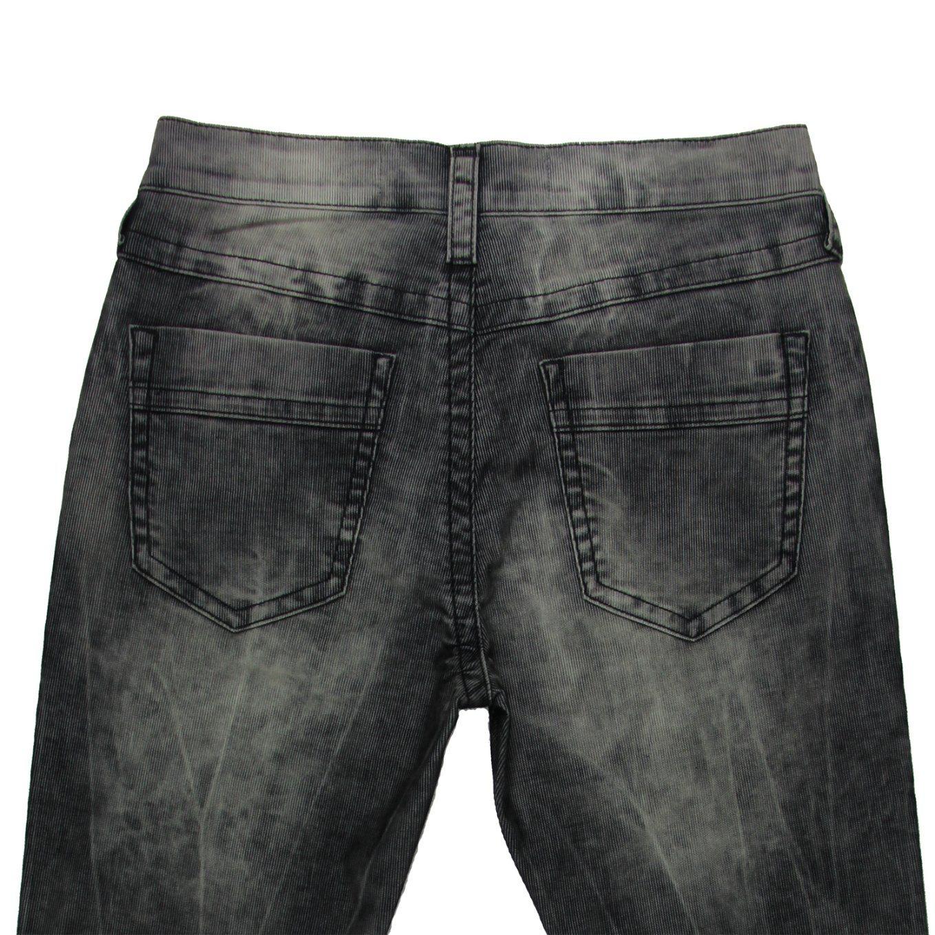 High Quality Men′s Fleece Pant (MYX13)