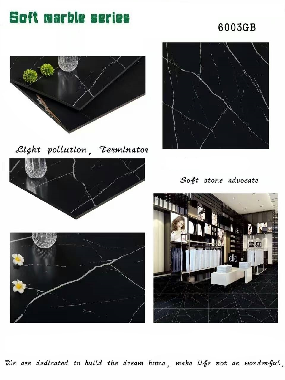 China 2017 hot selling new design new products black marquina china 2017 hot selling new design new products black marquina glazed ceramic tile porcelain tile for floor and wall china porcelain tile floor tile doublecrazyfo Choice Image
