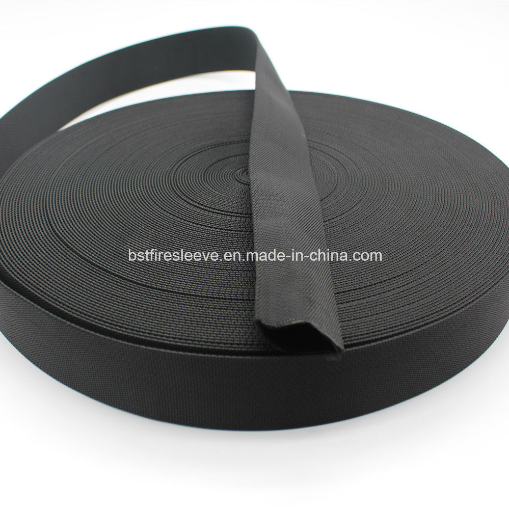 Hose Cable Nylon Abrasion Protection Sleeve