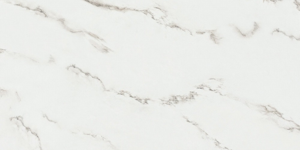 1200X600X4.8mm Porcelain Thin Tile