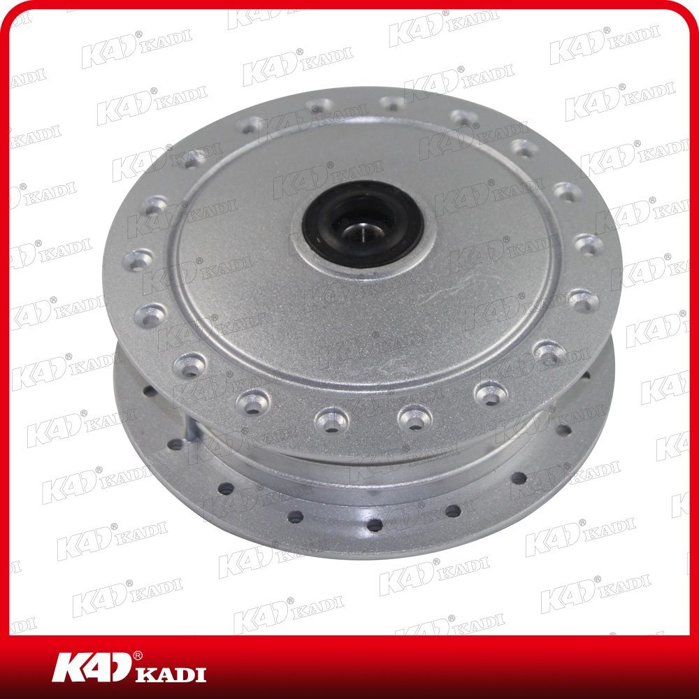 Rear Wheel Hub for Cg125 Motorcycle Parts