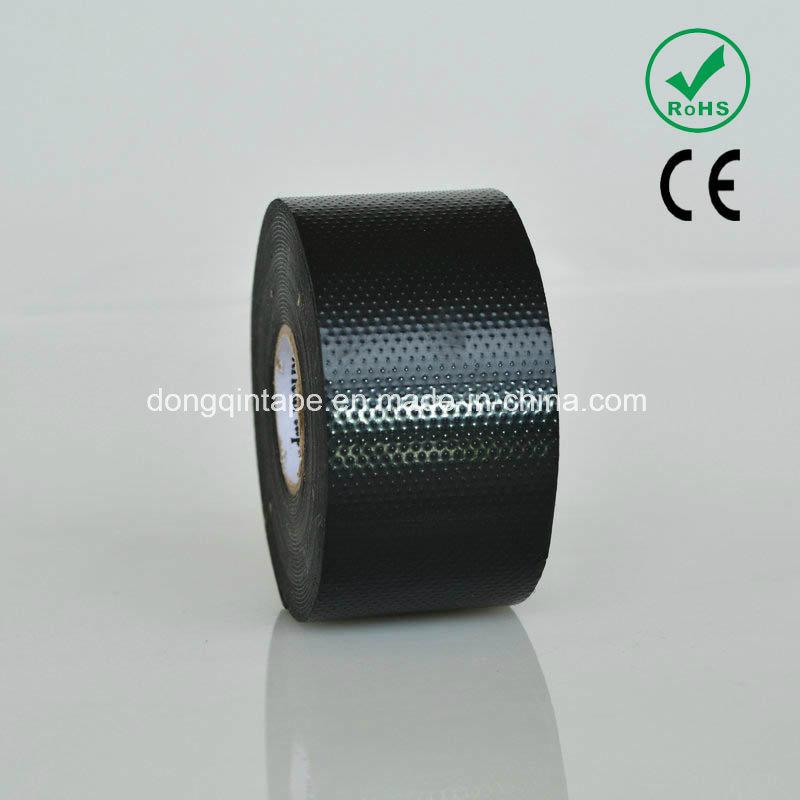 Epr High Voltage Rubber Fusing Tape Rubber Self Amalgamating Tape