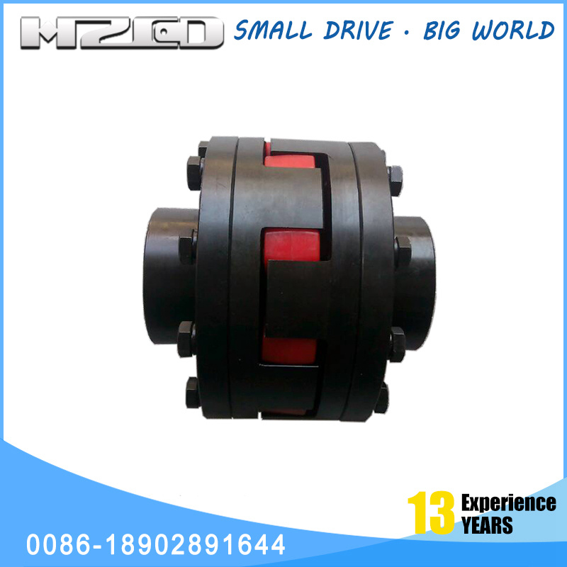 Hzcd Hz-Sf Double Flange Star Flexible Fiber Optic Joint Enclosure