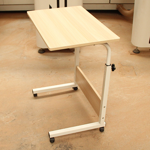 Height Adjustable Home Goods Coffee Table