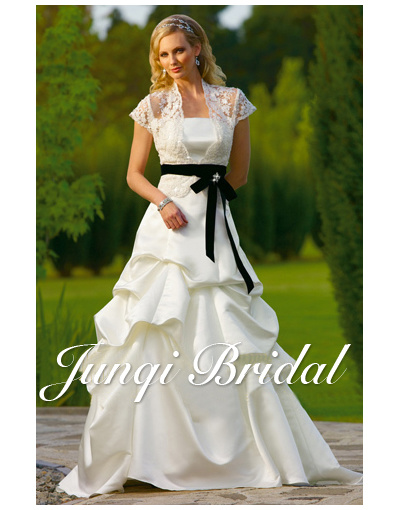 Nice Dresses Wearwedding on Wedding Dress  Wedding Gown  Wedding Wear In Wedding Dress