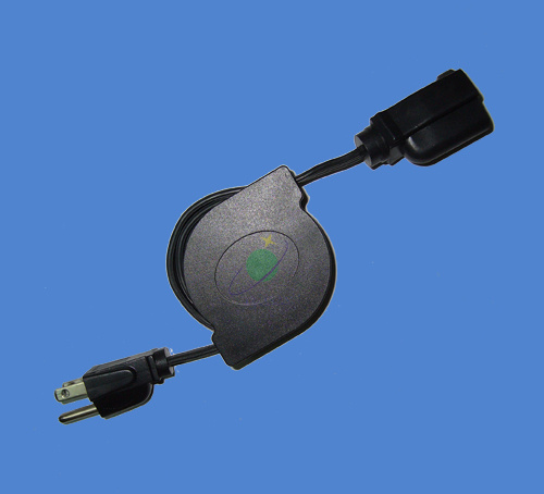 china power retractable cable yx c 001 china power cable cable