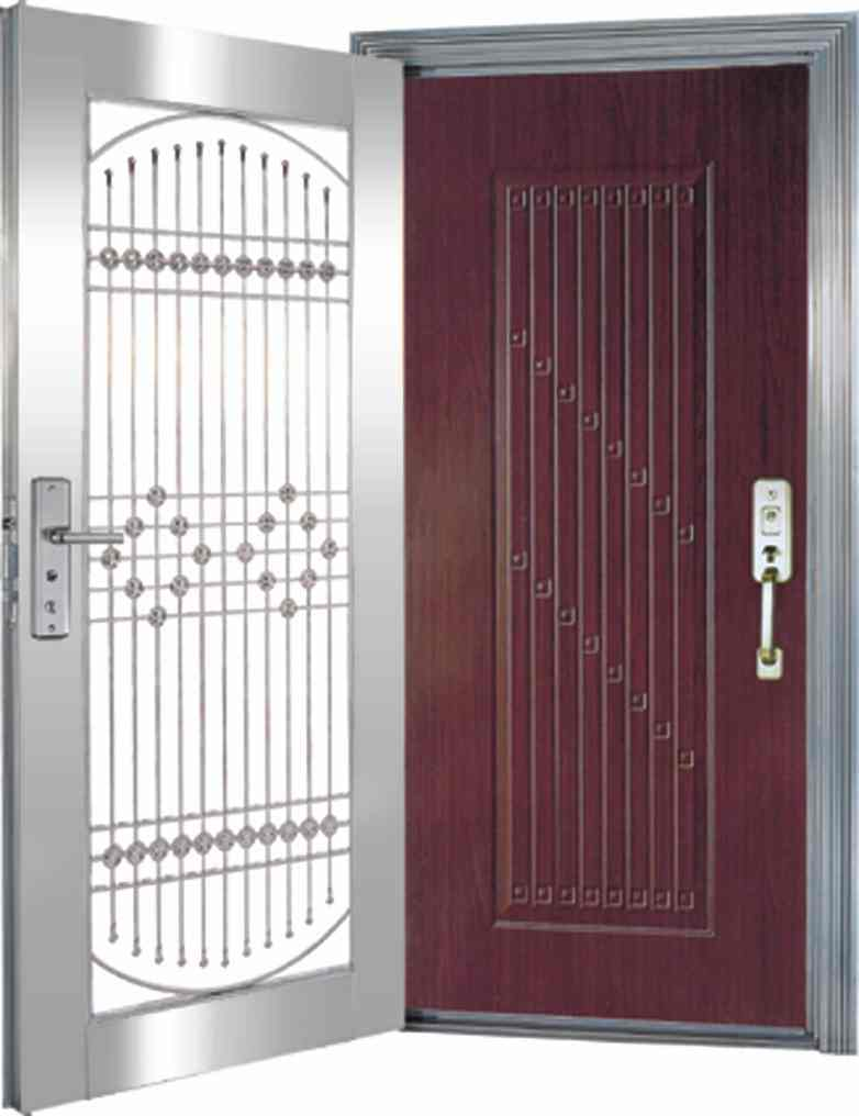 Door grill design joy studio design gallery best design Grill main door design