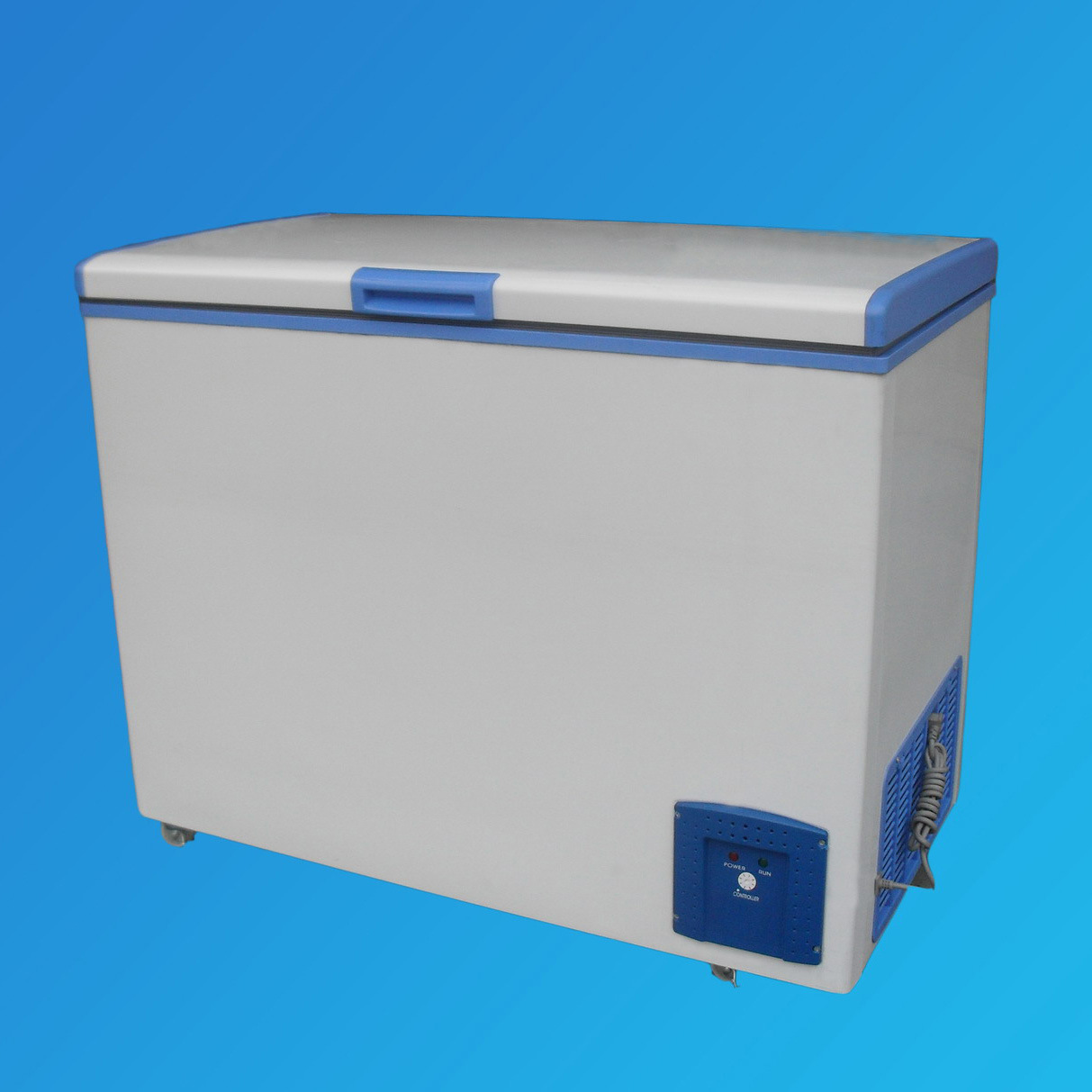 Energy Freezer, a+++ Freezer Bd-210
