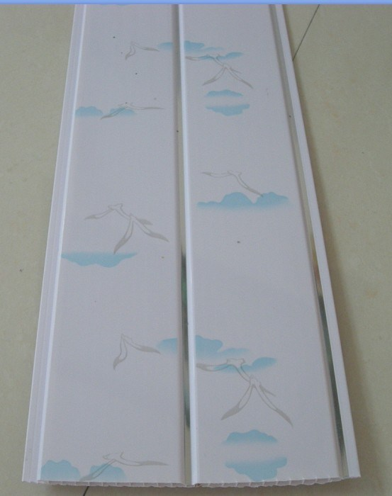 Pvc Ceiling Panel Product : China pvc ceiling panel