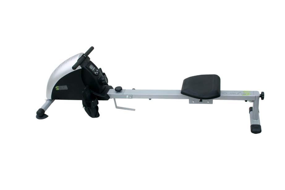 row rowing machine